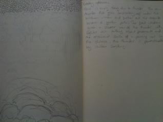 journal #1